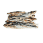 Snackit-Sild100g-