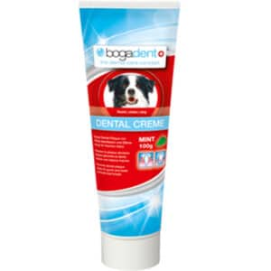 bogadent-Dental-Creme-mint-hund