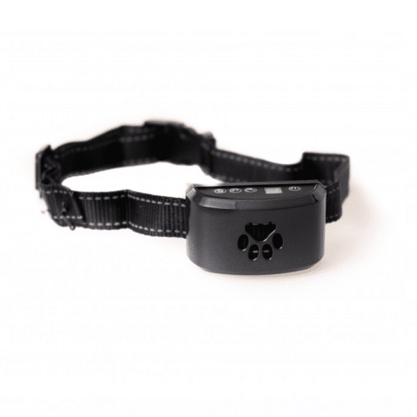 Active-Canis-No-bark-collar-Max-Performance-with-USB-1