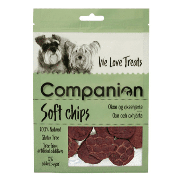 Beef-and-Beef-heart-chips-trænings-godbidder
