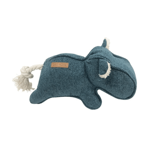 D&D-Home-Chenille-Emmy-1
